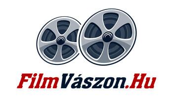 Mozifilmek