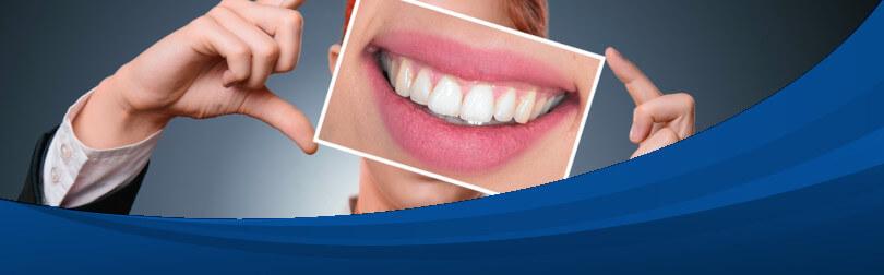 Csúcstechnológia a Dentys fogászaton