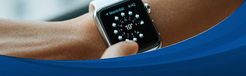 Az új Apple Watch remek funkcióval rendelkezik